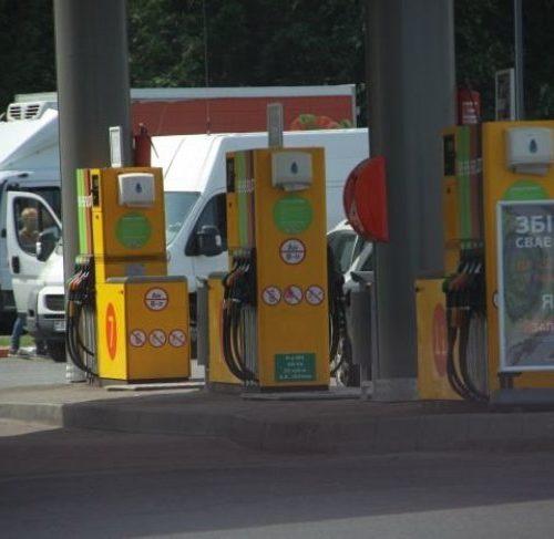 Цена на топливо в Беларуси: как и почему меняется (обзор)